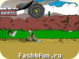 Flash РёРіСЂР° Escape From Alps