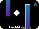 Flash игра White Square