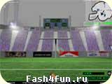 Flash РёРіСЂР° Field Goal Frenzy