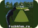Flash РёРіСЂР° Golf