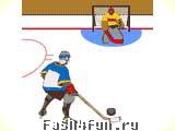 Flash РёРіСЂР° Hockey