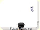 Flash игра Office