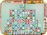 Flash игра Link Fest