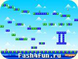 Flash игра Hopper 2