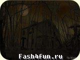 Flash игра Exmortis