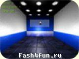 Flash игра СуперБол