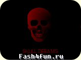 Flash РёРіСЂР° From Heaven To Hell