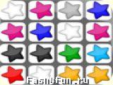 Flash игра Link Stars