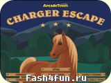 Flash РёРіСЂР° Charger Escape