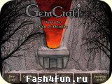 Flash РёРіСЂР° GemCraft chapter 0