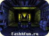 Flash РёРіСЂР° Escape The Lab 2
