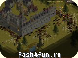 Flash игра Darkness Springs Defense