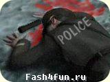 Flash игра Satanorium