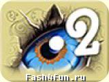 Flash игра Doodle God 2