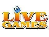 Онлайн игра Live Games