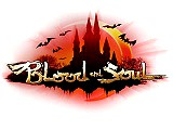 Flash игра Blood and Soul
