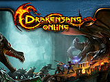 Flash игра Drakensang online