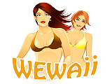 Flash игра Wewaii