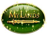 Flash игра My Lands