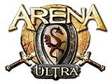 Flash игра Arena Online